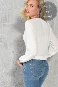 lichte-jeans
