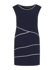 dresses-hermann-lange-contrast-stripe-crepe-dress-dark-blue-cream_A49677_F0706