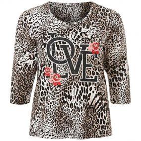 via-appia-due-love-t-shirt-3-4-mouw-multicolor_600x1000_197331.png