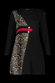 twister_6367_dress_rachel_lupa_black_front